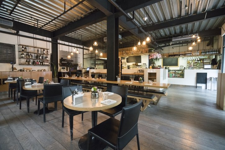 Hazırlıklar başladı! 1 Haziran'da restoran ve kafeler açılacak mı? Çay bahçesi ve kıraathaneler ne zaman açılacak?