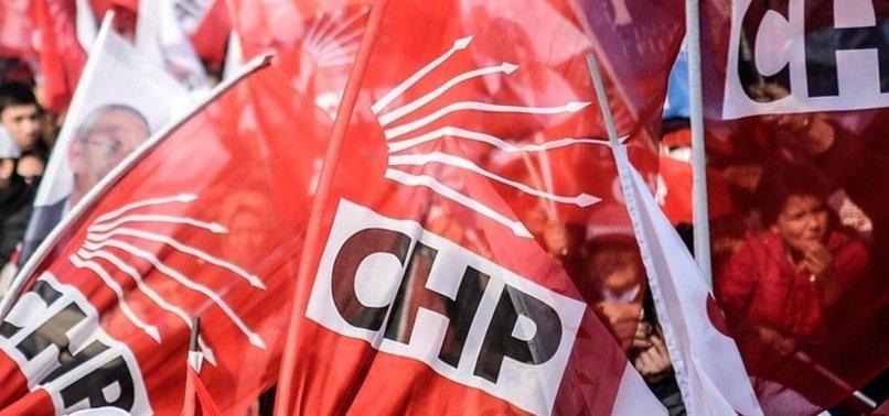CHP'Lİ BELEDİYENİN MAZOT VURGUNU