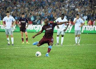Getafe Trabzonspor maçı ne zaman? Getafe Trabzonspor maçı hangi kanalda?