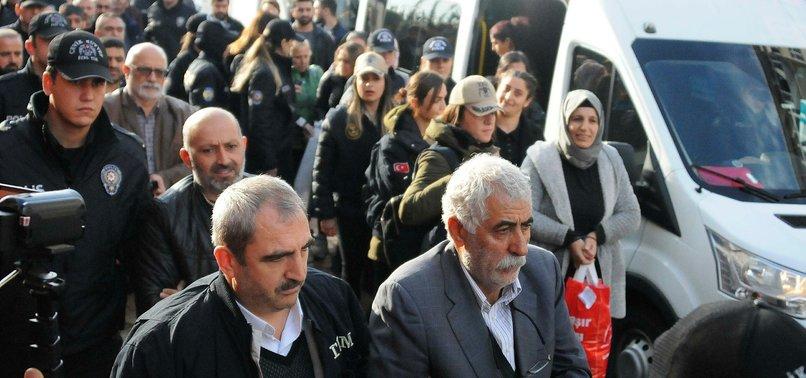 PKK'YA BÜYÜK ŞOK! CHP'Lİ İSİMDE VAR