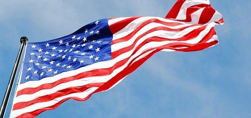 ABD'DE TARİHİ ADIM! İLK KEZ YAŞANIYOR