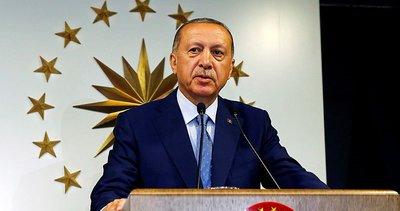 Kılıçdaroğlu'na saldırı sonrası Başkan Erdoğan'dan talimat!