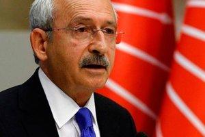 Kılıçdaroğlu'nu zor günler bekliyor