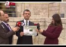 CHP'NİN KUR'AN-I KERİM TAHAMMÜLSÜZLÜĞÜ!