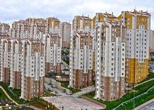 550 liradan başlıyor… İstanbul'da kira fiyatları ne kadar? İlçe ilçe İstanbul kiralık daire fiyatları!