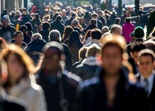 İşten atılana 20 bin TL!  İşsizlik maaşı şartları neler? İşsizlik maaşı kaç ay veriliyor?
