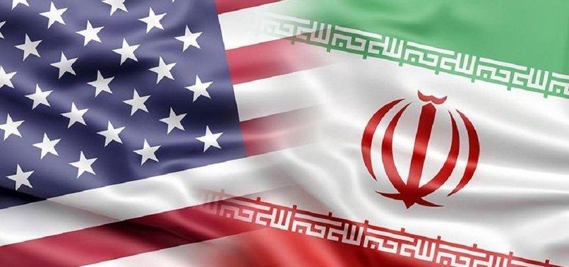 ABD'LİLERİN SADECE YÜZDE 24'Ü İRAN'A ASKERİ MÜDAHALEYİ ONAYLIYOR