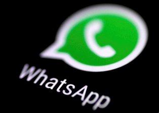 Son dakika | Kritik gün geldi çattı! WhatsApp'ın verdiği süre yarın doluyor! Peki yarından sonra ne olacak? İşte yanıtı
