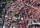 İBB, Beyoğlu Kulaksız'da bulunan arsayı satışa çıkardı, vatandaş çileden çıktı