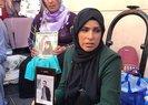 HDP Diyarbakır İl Binası önündeki evlat nöbetine katılan aile sayısı 47 oldu
