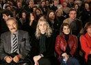 İçişleri Bakanı Süleyman Soylu: Elinizdeki kanları tiyatro oyunuyla temizleyemezsiniz