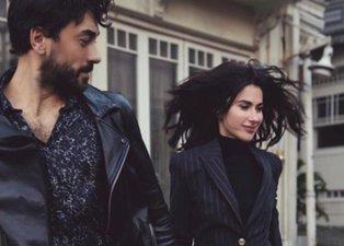 Kalp Yarası'nın yıldızı Gökhan Alkan'dan Nesrin Cavadzade açıklaması! Ayrılık iddialarına son noktayı koydu