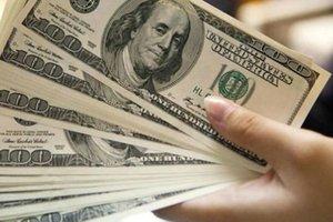 Dolar ne kadar? Dolarda düşüş sürecek mi?