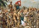 İNGİLİZLERİN UNUTTURMAK İSTEDİĞİ OSMANLI'NIN SON ZAFERİ: KUT'ÜL AMARE