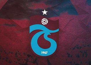 Trabzonspor yeni yıldızını buldu