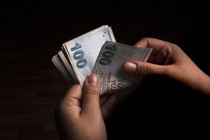 14-20-26 gün yıllık izinlerin parası hesaba yatıyor! İzin yapmadığınız günler boşa gitmiyor! Tüm işçileri ilgilendiriyor…