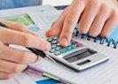 BDDK kredi ödemelerinde yaşanan gecikmelere esneklik getirdi