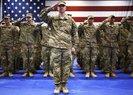 Son dakika: ABD ordusu genelge yayınladı! 20 Ocakta Joe Biden başkomutan olacak