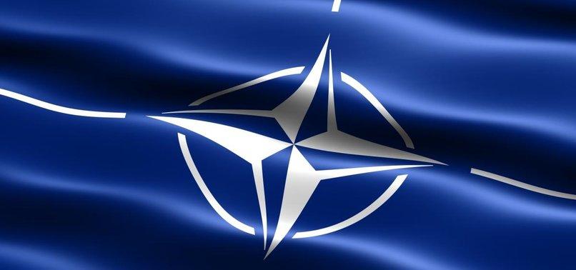 TÜRKİYE HAKKINDA 'NATO GERÇEĞİ'