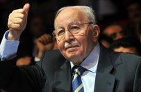 Prof. Dr. Necmettin Erbakan'ın anısına!