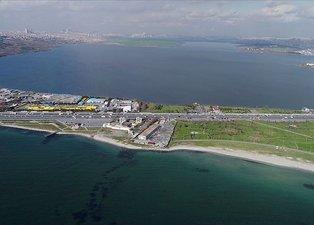 Kanal İstanbul'un maliyeti ne kadar? Çevreye zararı var mı? Kanal İstanbul için vergi alınacak mı? İşte 50 soruda Kanal İstanbul