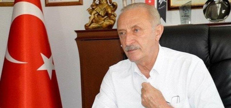 CHP'li Didim Belediyesinde kirli ilişkiler yumağından 50 milyonluk servet çıktı