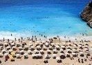 Türkiye'den turizm için önemli adım