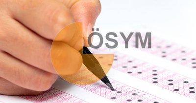 KPSS sonuçları erken açıklanır mı? 2020 KPSS önlisans sınav sonuçları ne zaman belli olacak? Puan hesaplama...