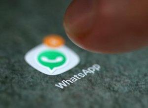 WhatsApp kullananlar dikkat! Mesajlarınız silinebilir...