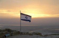 İsrail'de tartışmalı tasarı kabul edildi!