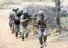 GÜVENLİK UZMANI AĞAR: ASLINDA YPG/PKK'NIN KAYBI BİLİNENDEN ÇOK DAHA FAZLA
