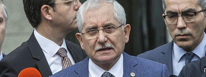 YSK, İstanbul kararını ne zaman açıklayacak?