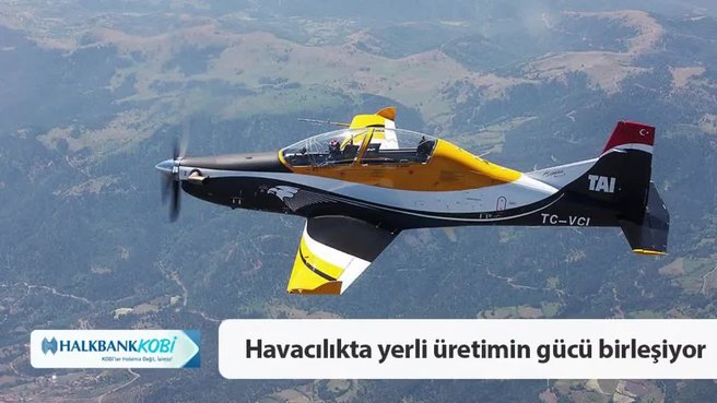 Türkiye'nin otomobilinin tasarımından, hayvancılık ve tarım potansiyelinin değerlendirilmesine kadar her haberi birlikte inceleyelim