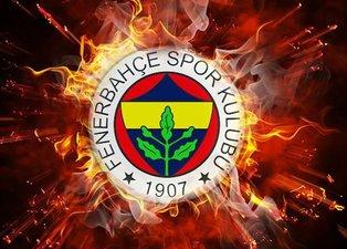 Fenerbahçe Chelsea'nin genç yıldızı için devrede!
