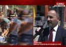 Ege'nin incisi İzmir'de su sorunu! CHPli İzmir Büyükşehir Belediyesi neden soruna çare bulmuyor? Meclis üyesi canlı yayında anlattı