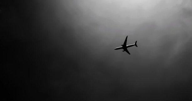 2014'te kaybolan uçak neden rotadan çıktı? Dünyayı şoke eden iddia