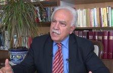 Muhalefetin amacı PKK'yı hükümete sokmak