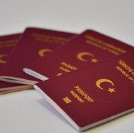 Türkiye'den vizesiz gidilen ülkeler | Türk vatandaşlarından vize istemeyen ülkeler | 2019 güncel liste