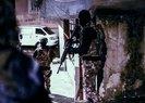 İstanbul'da PKK'ya dev operasyon