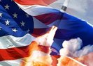 ABD İLE RUSYA'DAN NÜKLEER KAPIŞMA