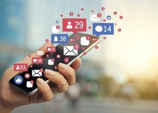 Dünyada 'sosyal medya kanunları' nasıl? Uzman isim açıkladı!