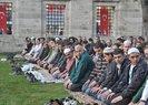 Cuma namazı hangi camilerde kılınacak? Cuma namazı nasıl kılınacak? İşte camilerde uyulması gereken kurallar