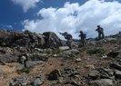 İçişleri Bakanlığı duyurdu! Ağrı'da PKK'ya ağır darbe