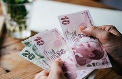 GSS prim borcu olan vatandaşlar 2018 yılı sonuna kadar sağlık hizmetlerinden yararlanacak