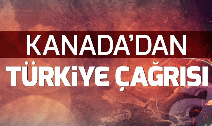 Kanada turizm dergisi Travelweek'ten Türkiye çağrısı