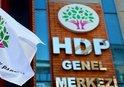 HDP'Lİ BELEDİYENİN CADDEYE TERÖR SUÇLUSUNUN ADINI VERME KARARINA VALİLİK DUR DEDİ
