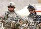 ABD Afganistan'dan ne istiyor? sorusuna yanıt! John Bass ve David Perteaus'un açıklamaları...