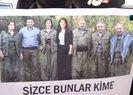 AİHMin skandal Selahattin Demirtaş kararına sahip çıkan CHPye vatandaştan sert tepki: PKK'yı HDP'den daha çok koruyan CHP...