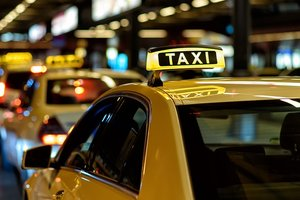 İstanbul Valiliğinden flaş ticari taksi açıklaması!