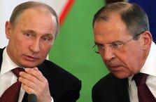 Rusya'dan Barzani'ye bir mesaj daha!